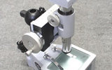 JXD3-1型讀數顯微鏡