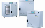 FN 032/055/120干燥型空氣消毒器/烘箱
