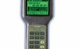 DS3020B 光功率計