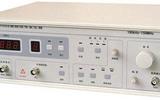 YB1052 高频信号发生器
