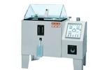 pvc鹽霧試驗箱/鹽霧試驗機/縮小型鹽霧機/加大型鹽霧機