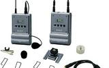 SONY C1 無線話筒-領夾式