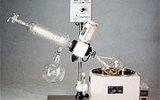 實驗型旋轉蒸發器