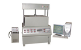 DRH600導熱系數測試儀-湘潭湘科儀器(護熱平板法)