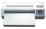 DM2100B型PCB制版系统+腐蚀机制板机