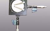 显微镜数显精密移动工作台