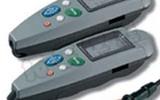 愛克特—電子型涂層鍍層測厚儀器