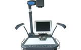 CT-2280視頻顯微鏡(美國CT)