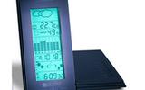 BAR928豪華型全功能天氣預報計 (歐西亞)