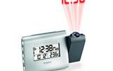 RM622P 投影時間顯示器 (歐西亞)