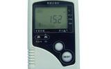 带报警指示灯温湿度记录仪ZDR-M20