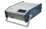 GCRAE1000便攜式氣相色譜儀PGA-1020