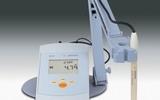赛多利斯PB-21 pH计/酸度计
