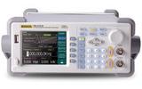 DG3000信號發生器