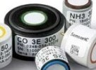 醫療氧氣傳感器 M-10(氧電池)