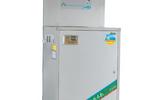 數碼節能溫熱飲水設備JN—2A20