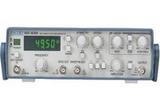 掃描函數發生器EGC-3230