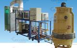 KLR-218 中央空調實驗訓練考核設備