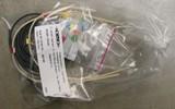 Wpack/A111氨氮管件包