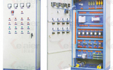 KLR-601D高級電工技能實訓考核裝置