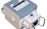 高頻便攜式動物X光機動物專用X射線機LX-24HA