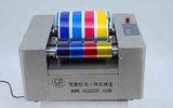 印刷適性儀