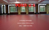 乒乓球場地地板膠;乒乓球地板;乒乓球運動地板;乒乓球pvc地板;