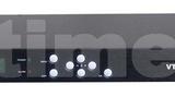 VTIME-TRC-HD1600高清轉碼服務器