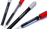 梅特勒PH复合电极LE407、LE409、LE420