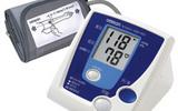 OMRON歐姆龍上臂式電子血壓計HEM-746C