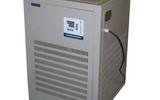 制冷循環裝置 -25℃