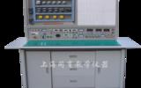 TYKL-745A通用電工實驗與電工技能綜合實訓考核裝置