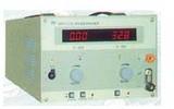 二手电源 60V 10A