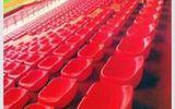 大型体育馆座椅