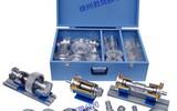 JS-JKA型 组合式轴系结构设计实验箱