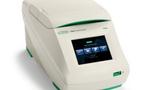 美国伯乐bio-rad pcr仪基因扩增仪
