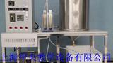 不锈钢好氧堆肥实验装置