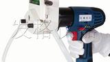 手持取樣泵SC-II手持取樣泵室外蠕動泵 peristaltic pump