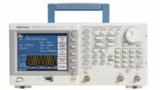 泰克示波器 /Tektronix AFG3000C系列 任意函數波形 信號發生器 AFG3252C