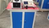 YCZ-500高强度螺栓检测仪