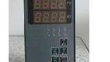 智能模擬操作器