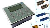 金属双张检测器,自动送料双张检测,金属双片检测器,MDSC-1000B