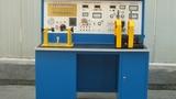 QDC-5E汽車電器性能綜合測試臺