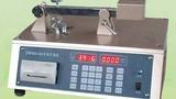 电子式无汞平滑度测定仪