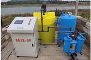 水肥一体化应用的主要技术和安装