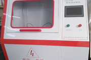 耐电弧测试仪的测试原理