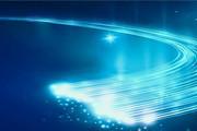 """场景化×颠覆性创新:与用户一起打磨极简之""""光"""""""