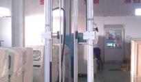 仪器化复合落锤冲击试验机填补国内空白