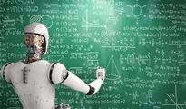 """AI+教育""""假套路还是真功夫,本质还是对AI能力的拷问"""