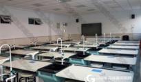 威成亚邀您参加首届云南省教育装备展示会